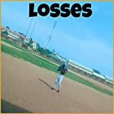 Losses [Explicit]