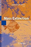 The present book combines three main aspects: five major mass extinctions; contributions on some other minor extinctions; and more importantly contributions on the current mass extinction. All three aspects are introduced through interesting studi...