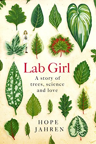 Lab Girl (English Edition) -