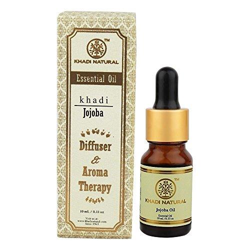 khadi-jojoba-oil-pure-essential-oil-15ml-05-oz