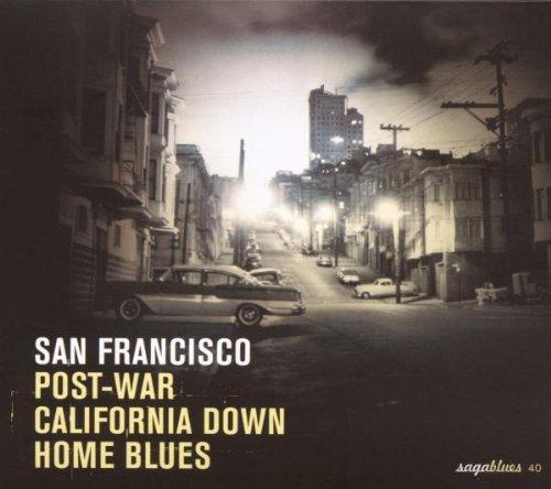 san-francisco-post-war-california-down-home-blues