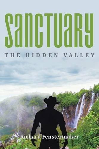 sanctuary-the-hidden-valley