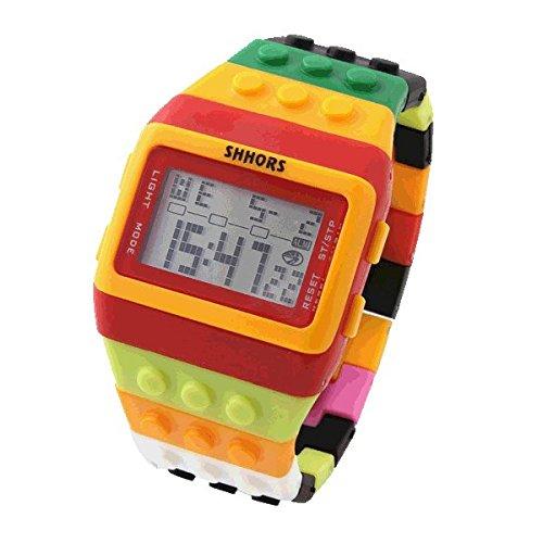 cursonline-horloge-numrique-de-poignet-officielle-shhors-mixte-et-enfant-water-resistant-bracelet-ma