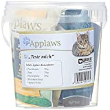 Applaws Katze Testeimer, 2er Pack