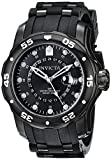 Invicta Pro Diver GMT Mens Watch 6996 [Orologio]