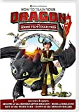 Dragons Short Film Collection [DVD] [2019]