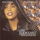 The Bodyguard-Original Soundtrack Album