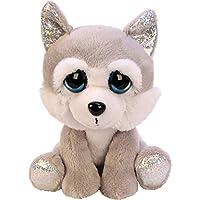 JJays Store Great Value Soft Plush Stuffed Cuddly Animal Toy - Li