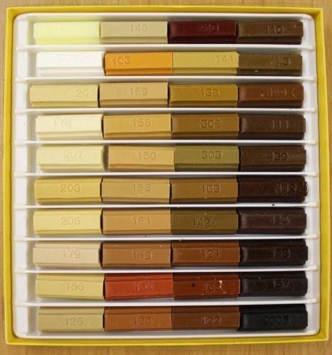 konig-wax-filler-sticks-40-x-4cm-wood-colours-130-hardwax