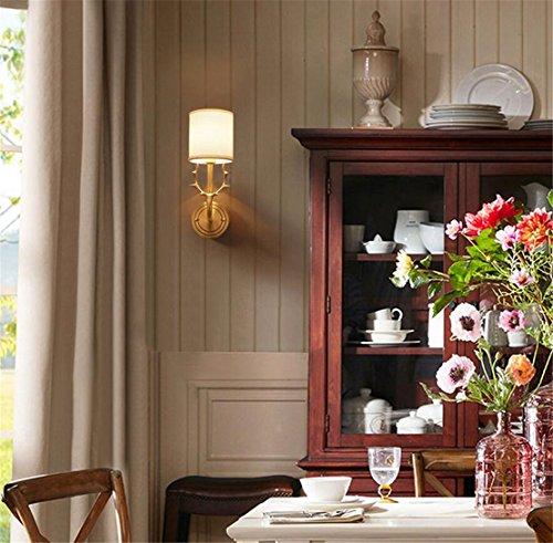 wandleuchte lampe retro und kronleuchter pendel leuchter. Black Bedroom Furniture Sets. Home Design Ideas