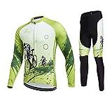 AD VOLLEYBALL GAUZE Stoff Sommer Langarm Radfahren Kleidung Breathable schnell