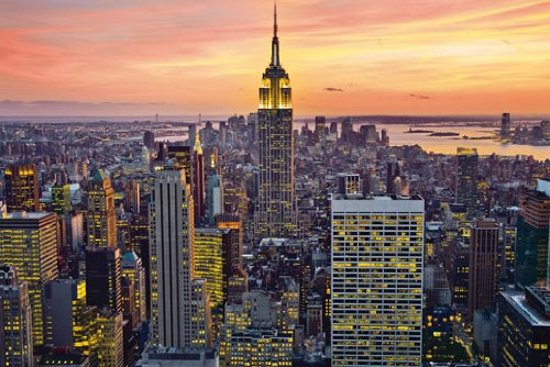 buildings-posters-empire-state-building-915x61cm
