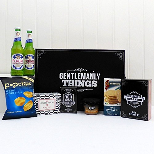 peroni-beer-and-nibbles-mens-gift-box-set-deluxe-genlemanly-things-gift-ideas-for-birthday-anniversa