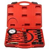 spttools Diesel Motor Zylinder Druck Kompression Diagnosetester Tool Kit