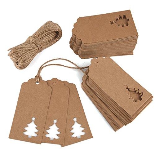 Auguri Di Natale Fidanzato.Auguri Di Natale Originali 60 Frasi D Auguri Di Natale Simpatiche