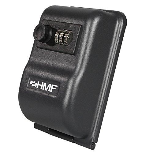 HMF 301-02 Schlüsseltresor