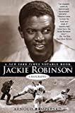 Jackie Robinson: Ballentine Books Edition: A Biography