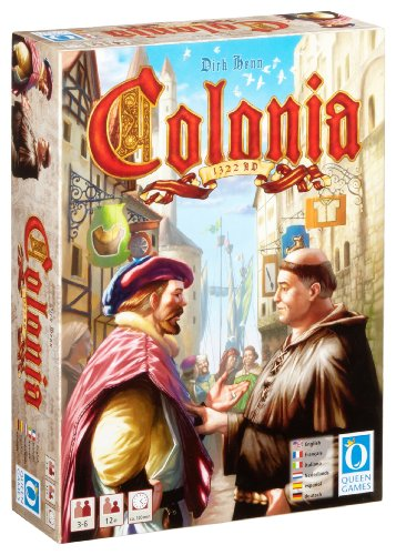 queen-games-colonia