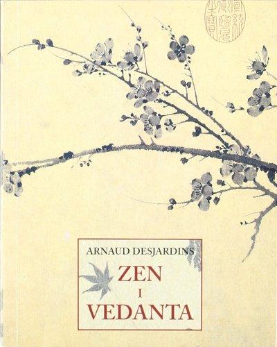 Zen I Vedanta (Petits Llibres De La Saviesa)
