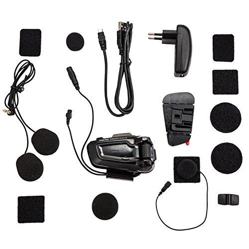 Preisvergleich Produktbild Cardo System Smartpack Duo, OS