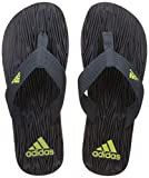 adidas Men's Aril Attack 2017 Ms Flip-Flops and House Slippers