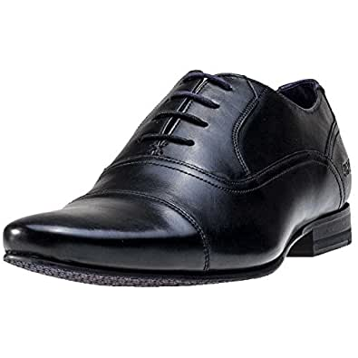 6bfdbcb1265b02 Image Unavailable. Image not available for. Colour  Ted Baker Men s Rogrr 2  Oxfords