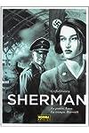 https://libros.plus/sherman-2-la-pasion-lanala-trampa-bayreut/