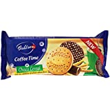 Bahlsen Choco Cereal 143Gr