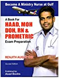 #2: HAAD, MOH, DOH, RN & Prometric Exam Preparation