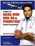 #7: HAAD, MOH, DOH, RN & Prometric Exam Preparation