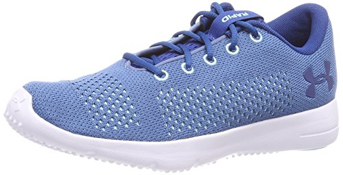 Under Armour 1297452-400