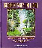 Begegnungen im Licht (Amazon.de)