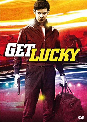 Preisvergleich Produktbild Get Lucky (GET LUCKY,  Spanien Import,  siehe Details für Sprachen)