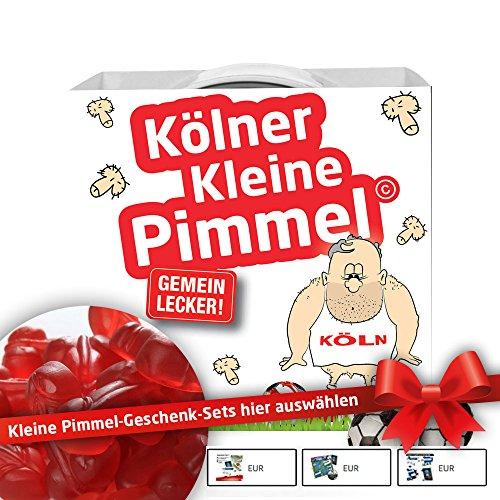 Köln Bademantel ist jetzt KLEINE PIMMEL für Köln-Fans | Fortuna & FC Gladbach Fans Aufgepasst Geschenk für Männer-Freunde-Kollegen