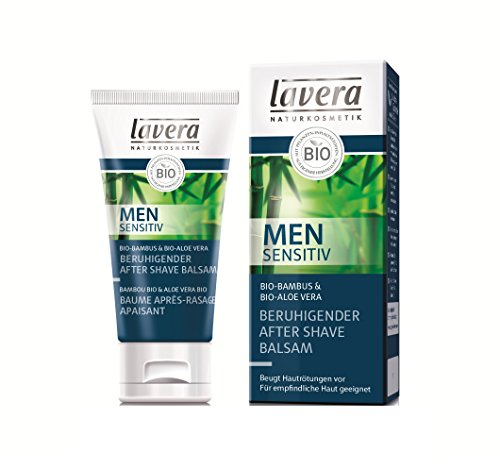 lavera-men-sensitiv-balsamo-dopobarba-50-ml-2-pezzi