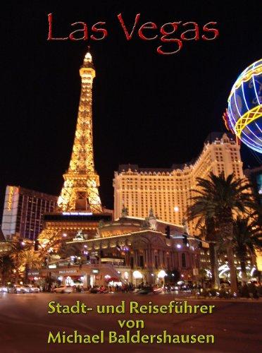 Las Vegas Stadt- und Reiseführer