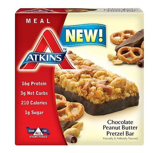atkins-ventaja-comida-barras-chocolate-mantequilla-de-cacahuete-pretzel-x-5-barras