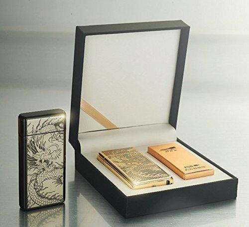 visibee-argento-drago-antivento-elettronico-doppio-arco-accendino-usb-sigaro-della-sigaretta-ricaric