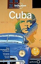 Cuba 6 (Guías de País Lonely Planet)