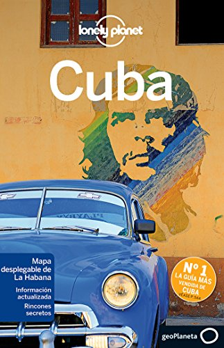 cuba-6-lonely-planet-spanish-guides