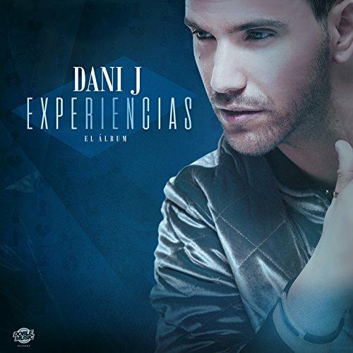 Hasta Cuándo (feat. Sanco) - Dani J