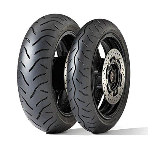 Paire Pneu pneus Dunlop gpr-100 120/70 R 15 56H 160/60 R 15 67H