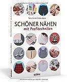 ISBN 3830709714