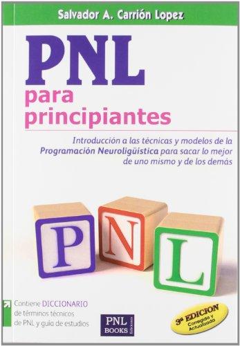 PNL Para Principiantes