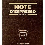 Note-DEspresso-T-nero-al-limone-Capsule-compatibili-con-macchine-Nespresso-2-g-x-40