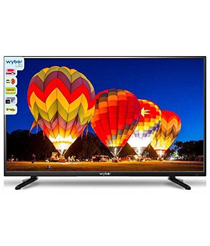 WYBOR F1 W32N06 32 Inches HD Ready LED TV