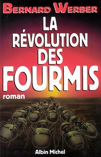 """<a href=""""/node/11843"""">Révolution des fourmis (La)</a>"""