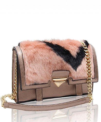 leahward-klein-damen-chic-kunstfur-dress-umhangetasche-elegante-schulter-aumhangetasche-handtaschen-