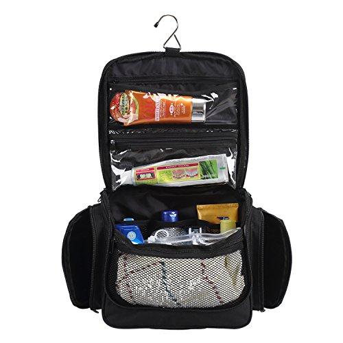 bidfun-toiletry-bag-hanging-pour-hommes-et-femmes-de-toilette-kit-for-articles-maquillage-voyage-cos