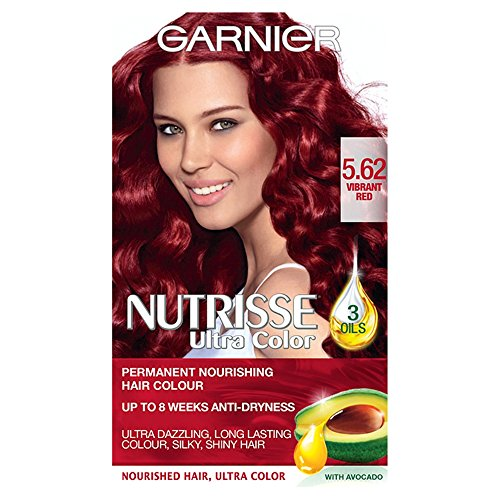garnier-nutrisse-ultra-color-562-vibrant-red-permanent-hair-dye